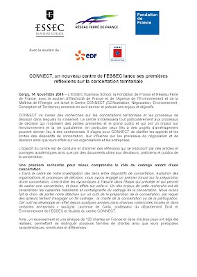 https://sites.google.com/a/essec.edu/connect/evenements/lancementducentreconnectle13novembre2014/CP_ESSEC_Centre%20CONNECT_Final%20(3)_Page_1.jpg